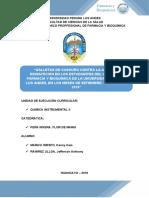 PROYECTO ALFALFA.docx