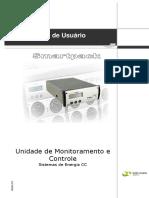 Manual-da-Unidade-de-Supervisao-SmartPack