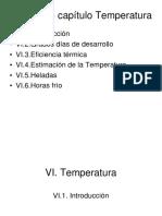 VI.1.Introducción