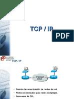Sesion_4_1_Protocolo_TCP_IP.ppt
