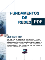 Sesion_1_1_Fundamentos_de_Redes.ppt