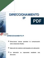 Sesion_6_1_Direccionamiento_IP.ppt