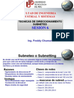 Sesion_6_Subneteo.ppt