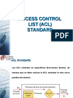 Sesion_15_ACL_Standard.ppt
