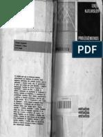 Hjelmslev - Prolegômenos a uma teoria da linguagem.pdf