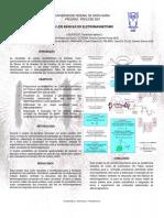 As Leis basicas do Eletromagnetiso- Projeto 020277.pdf