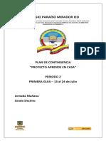 b09166_9bdd5eb00d3e475fa9a359c438d3b839 (1).pdf