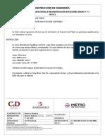 L1-C5667001-ID-011-2CI-INI-0002-R0