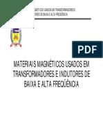SLIDES Magneticos_Transformadores_BF_HF.pdf
