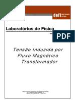 Tensão Induzida por fLUXO MAGNETICO.pdf