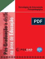 Estrategias_de_intervencao_psicopedagogi.pdf