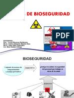 175466757-Normas-de-Bioseguridad.ppt