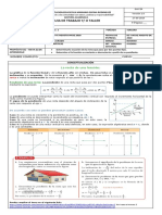 Trabajo de Matematicas.pdf