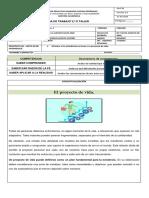 Trabajo de Religion (HECHO).pdf