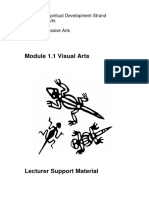 ssd-ea-1-1-visual-arts-lecturer.pdf