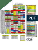 001. Jadwal PJJ SMK PGRI Somoroto 2020-2021 Fix-dikonversi