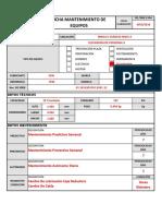 FM-Ficha Mantenimiento.pdf