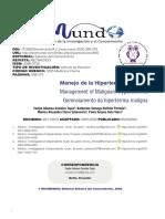 Dialnet-ManejoDeLaHipertermiaMaligna-7402295