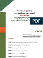 LA HEMBRA PORCINA DE REEMPLAZO.pdf