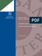 10_intelligence_kuperwasser.pdf