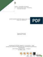 102020_12 - Caracterización Socio - Productiva - Javier Martinez.docx