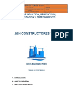 PLAN DE INDUCCION J&H CONSTRUCTORES S.A.S.docx