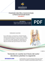 ACTIVIDAD 6 - PRESENTACION SOBRE ETICA Y CONVIVENCIA.pptx