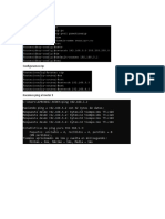 Configuracion rip.docx