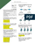 341327050-Taller-VLSM-2-doc(1) (1).doc