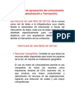 DESARROLLO DE LA GUIA 01.docx