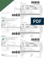 248C421E5CC19F36C0BC7583539BA7C8_labels