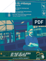 HDLRDLV2020.pdf