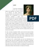 Jane Austen Persuasion.docx