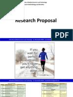 02 Research Proposal.pptx