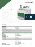 PR_14DC_DA_R_datasheet-