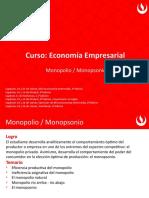 Economia-Empresarial 1.3
