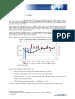 Eurekahedge July 2010 Asset Flows Update - Abridged