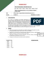 UU PPCC ODB N°081 ABR 14