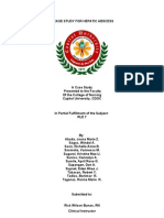 Group Final CP_liver Abscess - Copy