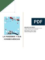 LA_PANDEMIA _Y_SUS_CONSECUENCIAS_MBJY