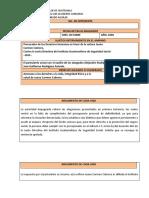 ANÁLISIS DE FALLOS CONSTITUCIONALES EN MATERIA DE SEGURIDAD Y PREVISIÓN SOCIAL.docx