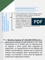 Plantilla PPT para Elaboración Trabajo Exposiciones (1)
