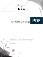 ENC TEMPLATE  PLANNER.ai.pdf