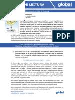 Memorias-de-um-Cabo-de-Vassoura-056.pdf