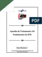 Fundamentos e Programacao iFix 2[1].6