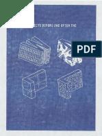 A Pacheco Benites _ Three Regimes of Walls.pdf