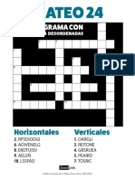 mateo-24-crucigrama-palabras-desordenadas.pdf