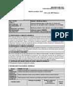 Física moderna 2019APrimavera.docx