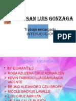 DIAPOSITIVA DE LA INTERJECCION.pptx