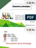 SEMANA 3 PFE FORMULACIÓN DE  LA ESTRATEGIA.pdf